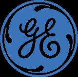 logo_ge160