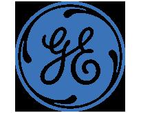 logo_ge205