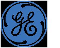 logo_ge205L