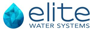 Logo Elite Water Systems